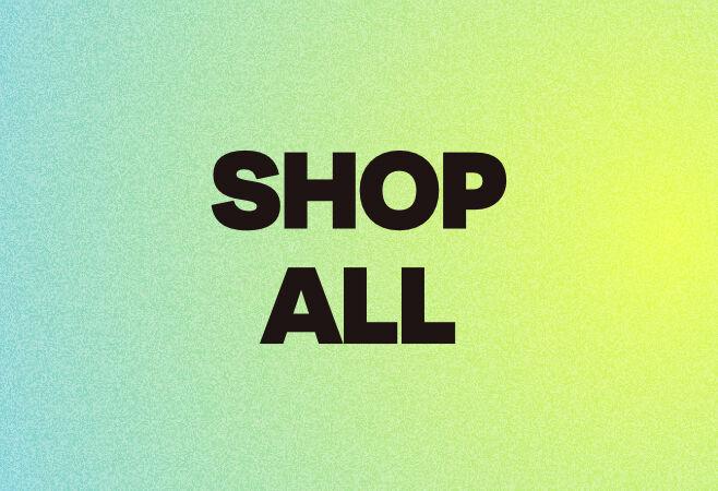 Shop All.