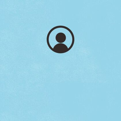 Account symbol